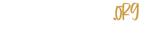 ConPoder.Org